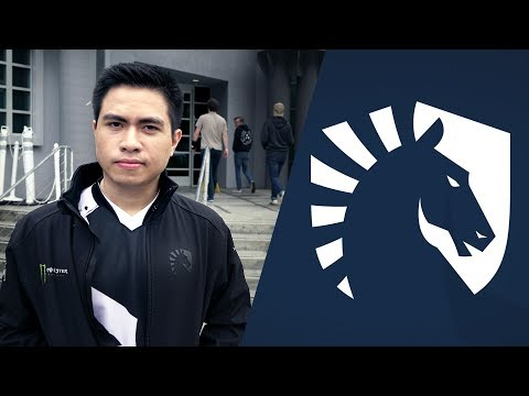 Xmithie: the potential end of gaming houses and Olleh's hunt for a girlfriend (видео)