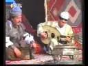 syamend u xece 2 bave selah kurd sat tv