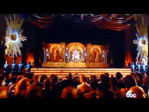 Michael Jackson: MICHAEL JACKSON HOLOGRAM @Billboard Music Awards