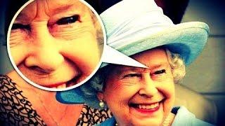 Reina Isabel II Reptiliana Pruebas Reales Sígueme en Facebook : https://www.facebook.com/Gleizzzer/ Sígueme en Twitter : https://twitter.com/Gleizzzer4K ...
