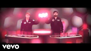 Digitalism 2 Hearts music videos 2016 electronic