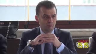 CHP MAHALLE ARALARINA TEMSİLCİLİK BÜROSU AÇACAK...