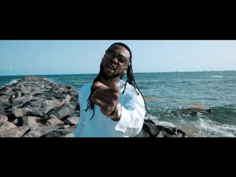Flavour  - Most High (feat. Semah G. Weifur) [Official Video]
