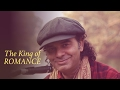 Valentine's Day Special: Mohit Chauhan's First Online Concert