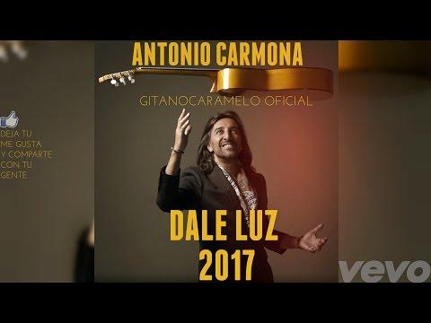 Carmona soy yo 07 hermanos de sangre con carmona paco - Antonio carmona wikipedia ...