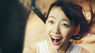 Video Weird, Funny & Cool Japanese Commercials #62 MP3, 3GP, MP4, WEBM, AVI, FLV Februari 2018