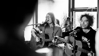 """The Dandy Warhols - """"All The Girls In London"""" 