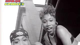 Videos 69 Boyz