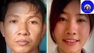 Khmer Politic - កម្ពុជានៅសល់ 181 005........