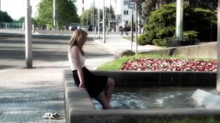Video Fénix Mejdan (oficiální videokilp)
