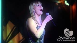 Марина Коцько «Music in the night»