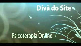 Divã do Site - Psicoterapia Online