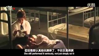 Nonton Tina Jittaleela promo 3amPart2 Subs Film Subtitle Indonesia Streaming Movie Download