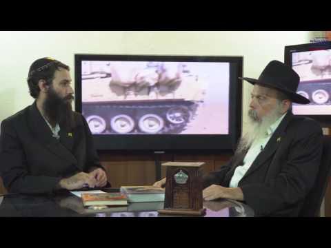 פותחים נושא ● יש נביא בישראל