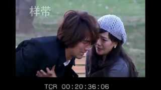 言承旭 Jerry Yan New TV series【 Because of Love 】Theme Song