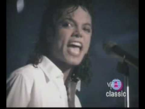 Michael Jackson - Dirty Diana lyrics