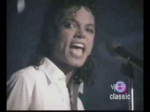 Tekst piosenki Michael Jackson - Dirty Diana po polsku