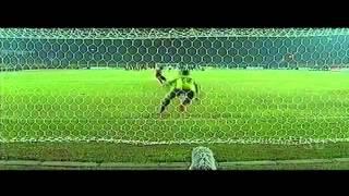 Download Video Drama Adu Pinalti PERSIB VS PERSIPURA 5-3 [FINAL ISL 2014] FULL HD MP3 3GP MP4