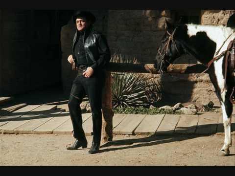 Tekst piosenki Johnny Cash - The Running Kind po polsku