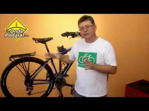 Bike de aro 29 custanto mil reais vale a pena?