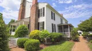 Oxford (NC) United States  city photos gallery : North Carolina Plantation for Sale in Oxford NC