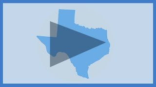 Sell More in Texas with the Small Group SEP