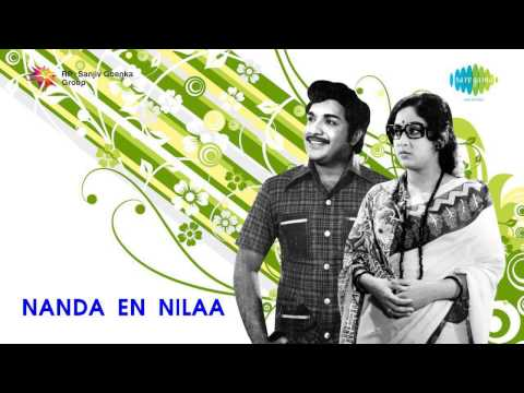 Video Nanda En Nila | Nanda En Nila song download in MP3, 3GP, MP4, WEBM, AVI, FLV January 2017