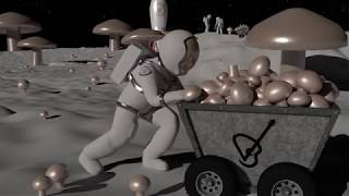 Vanellis Bistro - Planet Pepperoni