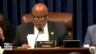 Video WATCH LIVE: House Homeland Security Committee holds a hearing on election security MP3, 3GP, MP4, WEBM, AVI, FLV Juli 2019