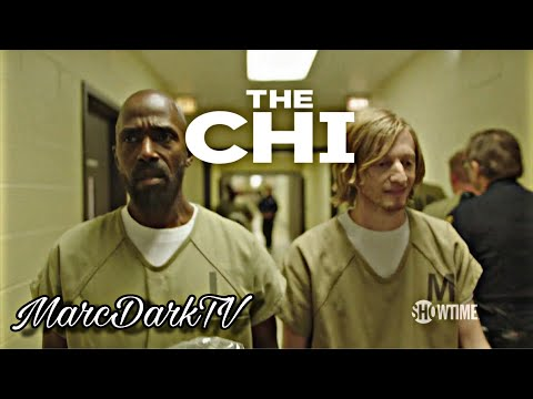 The Chi Season 2 Episode 1 What To Expect!!!
