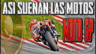 Video MOTOGP !!! ASÍ SUENAN LAS MOTOS DEL MUNDIAL DE MOTOCICLISMO !!! MOTO3 , MOTO2 Y MOTOGP MP3, 3GP, MP4, WEBM, AVI, FLV Juni 2018