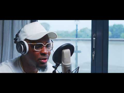 Jerry Shaffer Ft. Slimmz & Mo Eazy - Say So (Official Video) | Afrobeat 2020 | FostonMusik
