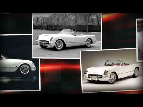 CorvetteTVshow - Watch a short video on a proposed national cable TV series called 'Vette Collections'. Shot and produced in High Def, the series will visit public and privat...