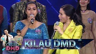 Video Ayu, Peserta Latah Pilihan Iis Dahlia Ini Buat Raffi Gembira Banget - Kilau DMD (31/1) MP3, 3GP, MP4, WEBM, AVI, FLV November 2018