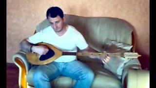 Muzik Shqip, Lulzim N.