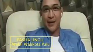 Video PASHA UNGU Dikritik DPRD, Diminta Mundur Sebagai Wakil Walikota Palu MP3, 3GP, MP4, WEBM, AVI, FLV Desember 2017