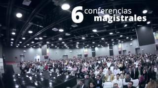 Video del Seminario Internacional de Campañas Electorales México2013