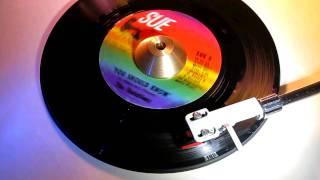 Download Lagu THE NOTATIONS -  YOU SHOULD KNOW ( SUE 5 ) JOHN MANSHIP Mp3