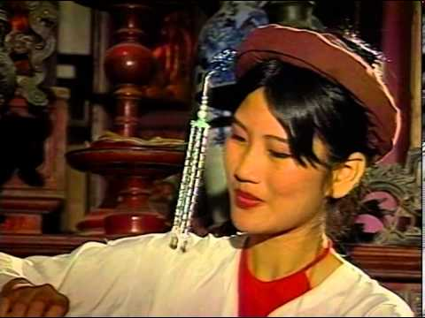 Cổ Tích Việt Nam - Mũi dài [ Phim Cổ Tích Việt Nam ]