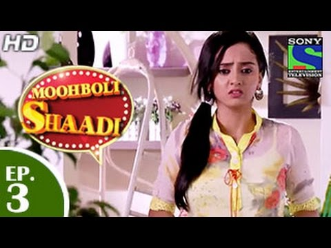 Muh Boli Shaadi [Precap Promo] 720p 5th March 2015