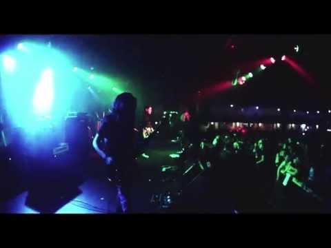 Cathleen - Patient Zero (Official Music Video)
