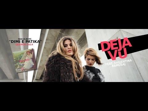 Gjira ft.Argjentina Ramosaj - Deja Vu