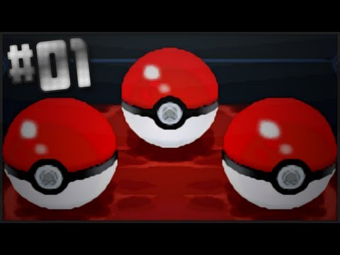 how to start a new game in pokemon black