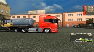 Euro truck Simulator 2 - scania top do lucas coelho.A seria do mapa complicado vai começar no sábado dia 11/07se inscreva no canal para receber os videos.Mods.scania by lucas coelho: http://www.mediafire.com/download/uvm00oz5ao1amk1/zzzscaniairv7_lucascoelho.rarvideo do cargo: https://www.youtube.com/watch?v=N4u4z66G4m4video do volvo fh16: https://www.youtube.com/watch?v=6qt5UI8p5gU