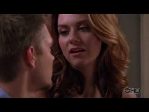 neveranormalgirl - One Tree Hill 6x15 We Change, We Wait.