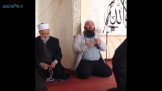 Përgaditu për Ahiret - Hoxhë Bekir Halimi