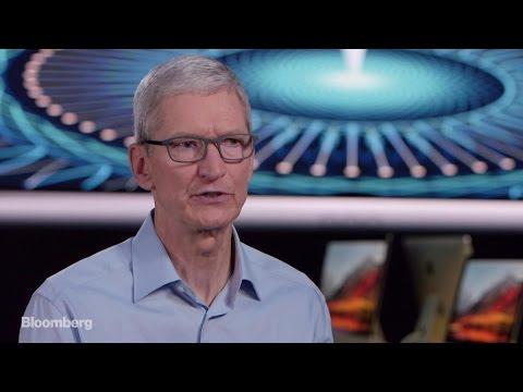 Apple bestätigt Pläne zum Autonomen Fahren