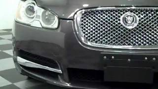 Eimports4Less REVIEWS 2009 Jaguar XF Supercharged