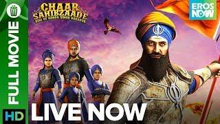 Video Chaar Sahibzaade 2: Rise Of Banda Singh Bahadur | Special Edition | Full Movie Live On Eros Now MP3, 3GP, MP4, WEBM, AVI, FLV Maret 2019