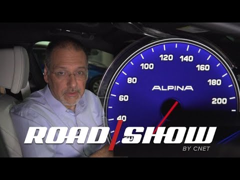 Decode your car's gauge cluster and dashboard technology